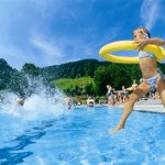 reit_im_winkl_schwimmbad